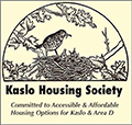 Kaslo Housing Society
